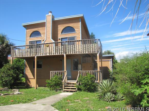 6850 Atlantic Ave, New Smyrna Beach, FL 32169