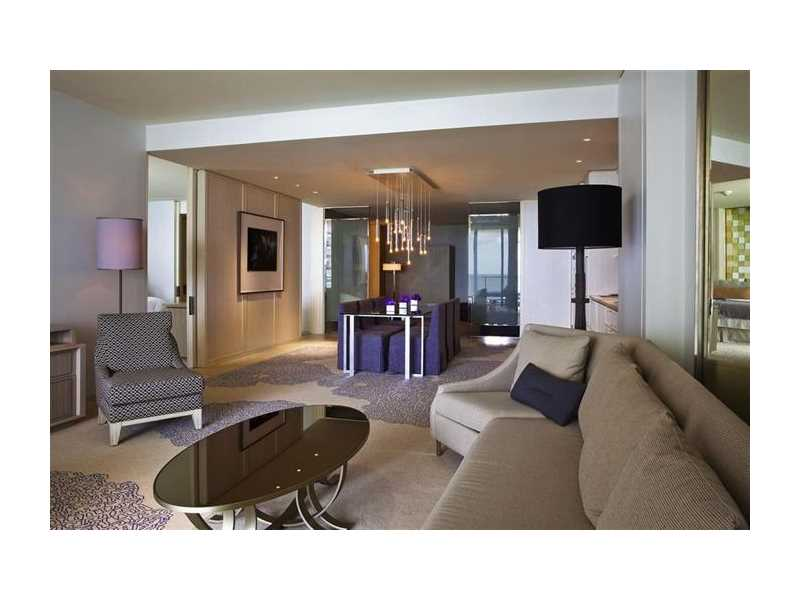 9703 Collins Ave 906, Bal Harbour, FL 33154