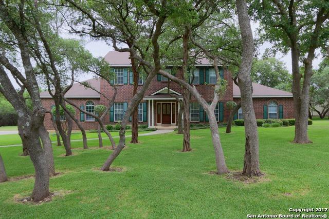 27510 Timberline Dr, San Antonio, TX 78260
