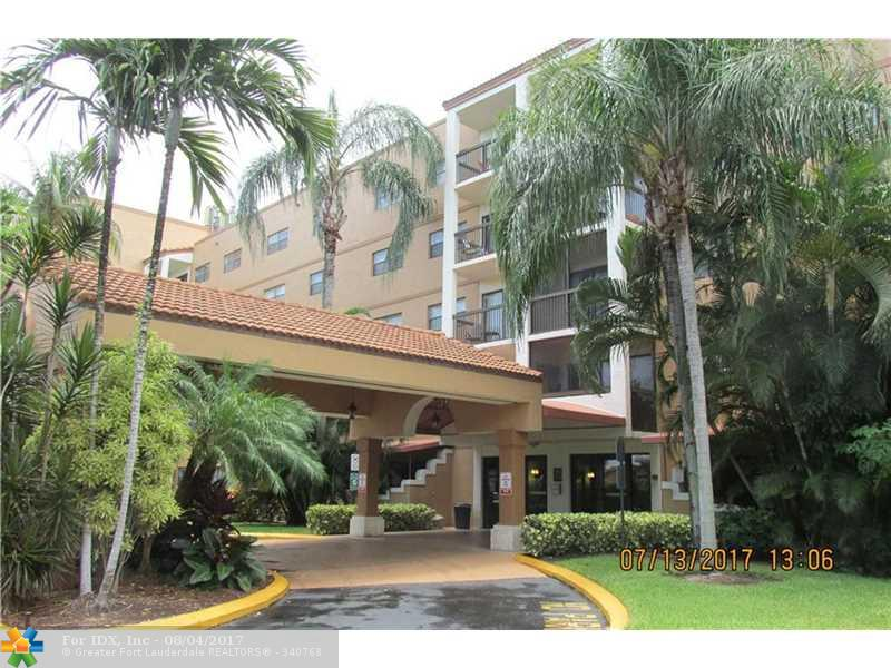 701 NW 19th St 211, Fort Lauderdale, FL 33311