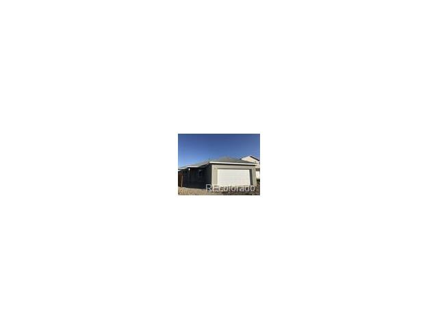 397 Coop Court A, Grand Junction, CO 81504