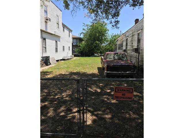 2717-19 JACKSON Avenue, New Orleans, LA 70113