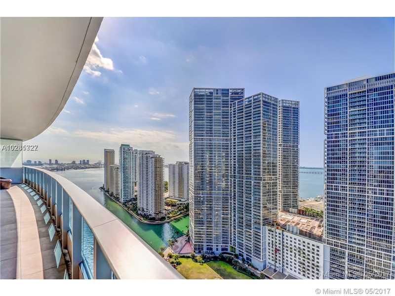 200 Biscayne Blvd Way 3404, Miami, FL 33131