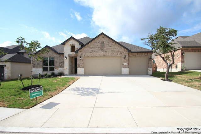 27011 CATMINT COVE, Boerne, TX 78015
