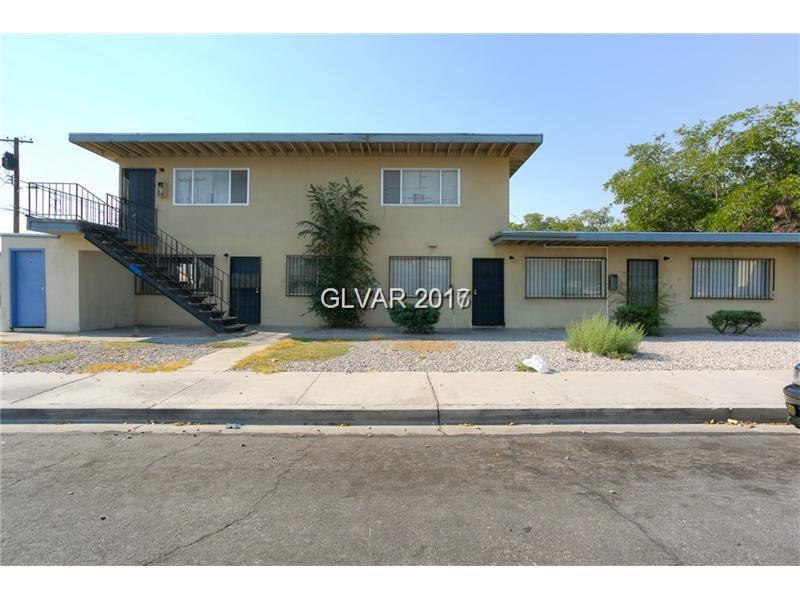 3220 ARLENE Way, Las Vegas, NV 89108