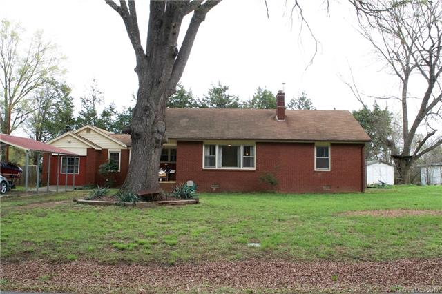 218 Kennerly Avenue 74-77, Mooresville, NC 28115
