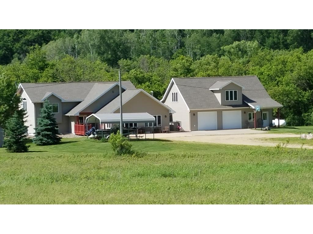 72857 333rd Avenue, Lake City, MN 55041