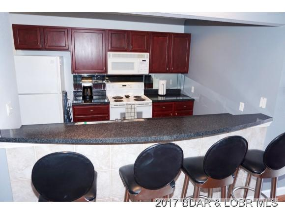 4800 Eagleview Dr. Unit 248 248, Osage Beach, MO 65065