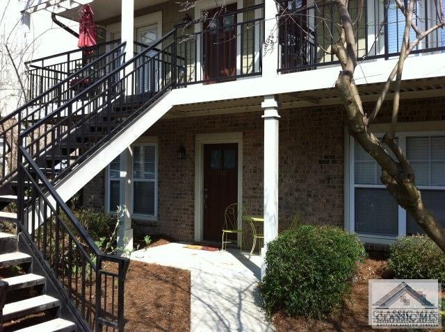 660 Barnett Shoals Rd. 110, Athens, GA 30605