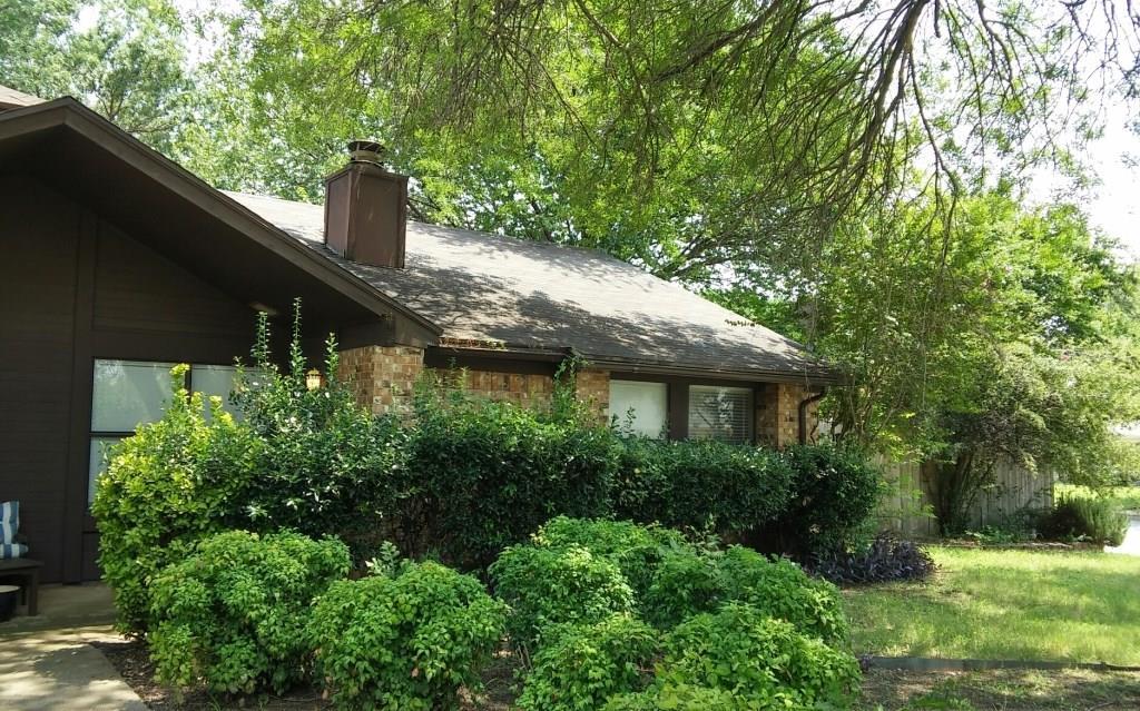 760 Little Creek Drive, Euless, TX 76039