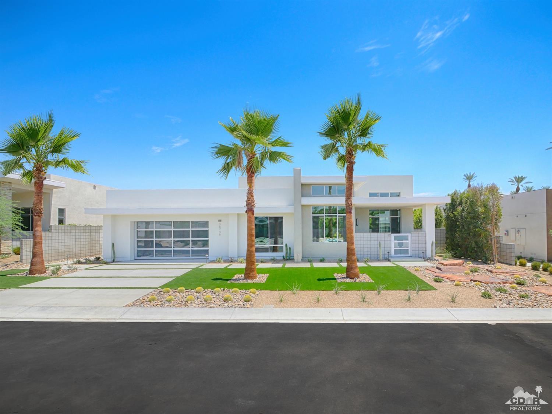 36746 Verlaine Drive, Rancho Mirage, CA 92270