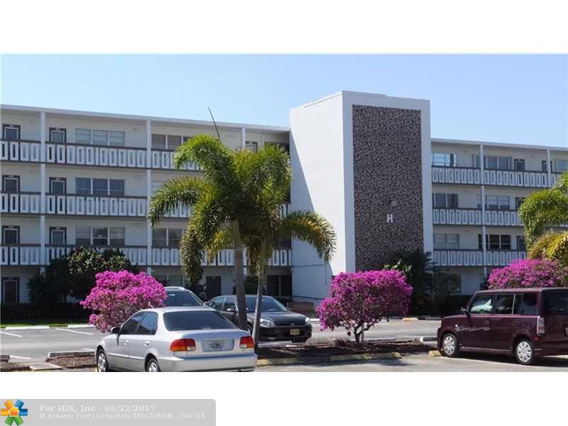 2093 Westbury H 2093, Deerfield Beach, FL 33442