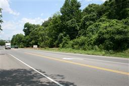 0 Nolensville Pike, Nashville, TN 37211