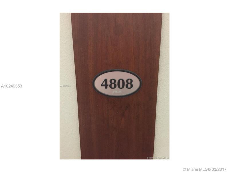 1750 N Bayshore Dr 4808, Miami, FL 33132