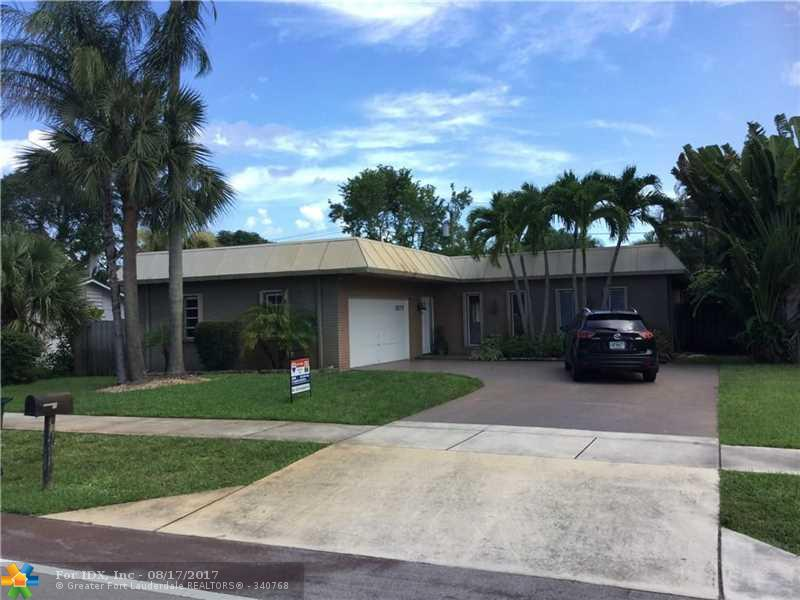 1070 SW 18th St, Boca Raton, FL 33486