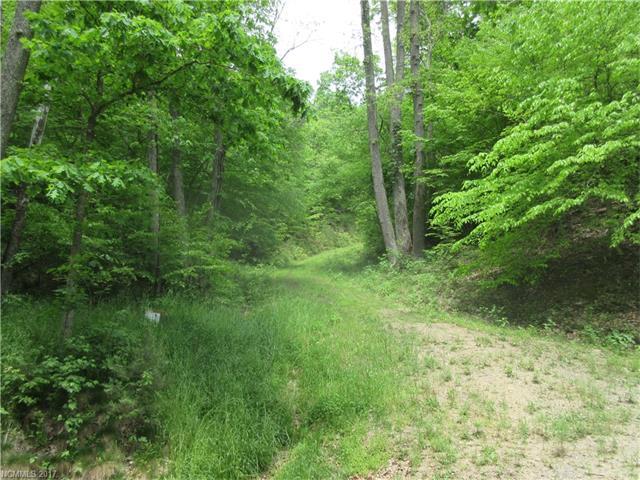 240 White Water Way 13, Marshall, NC 28753