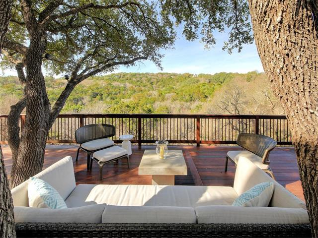 2008 S OAK CANYON Rd, Austin, TX 78746
