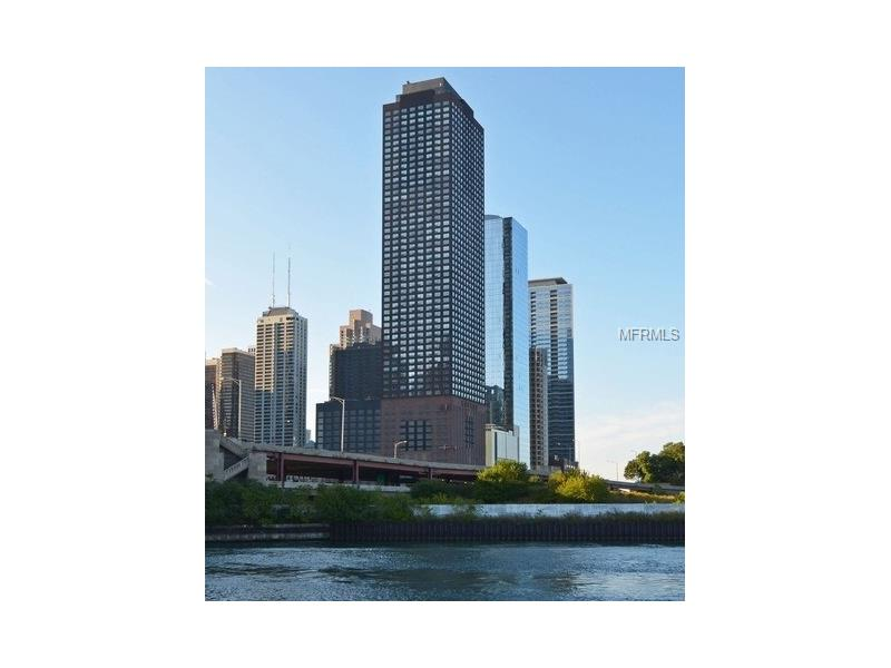 474 N LAKESHORE DRIVE 2212, CHICAGO, IL 60611