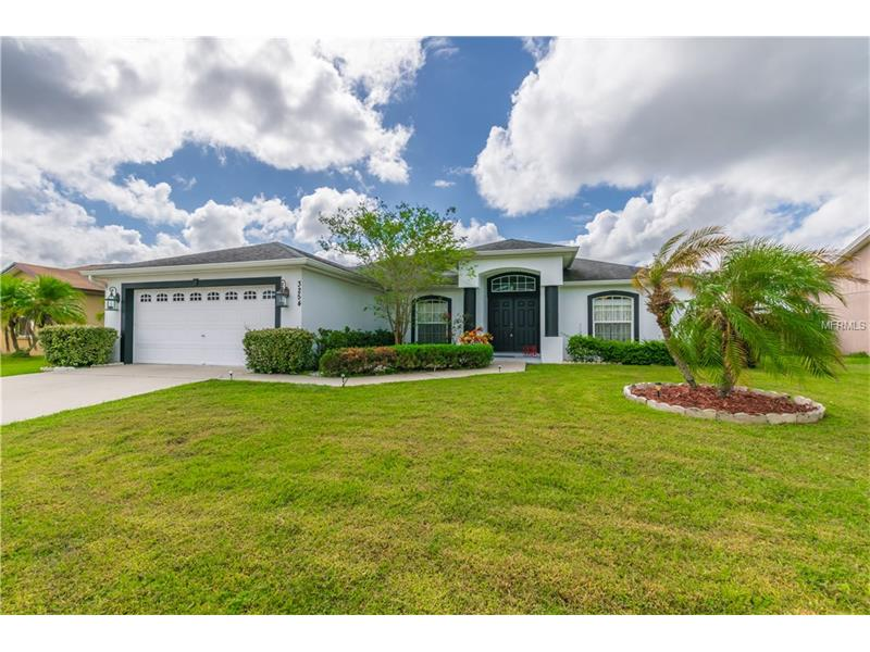 3254 IMPERIAL MANOR WAY, MULBERRY, FL 33860