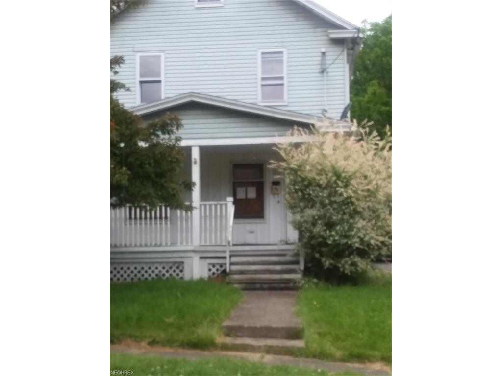 55 Charles St, Struthers, OH 44471