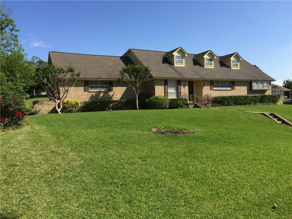 1306 Stony Brook Lane, Garland, TX 75043