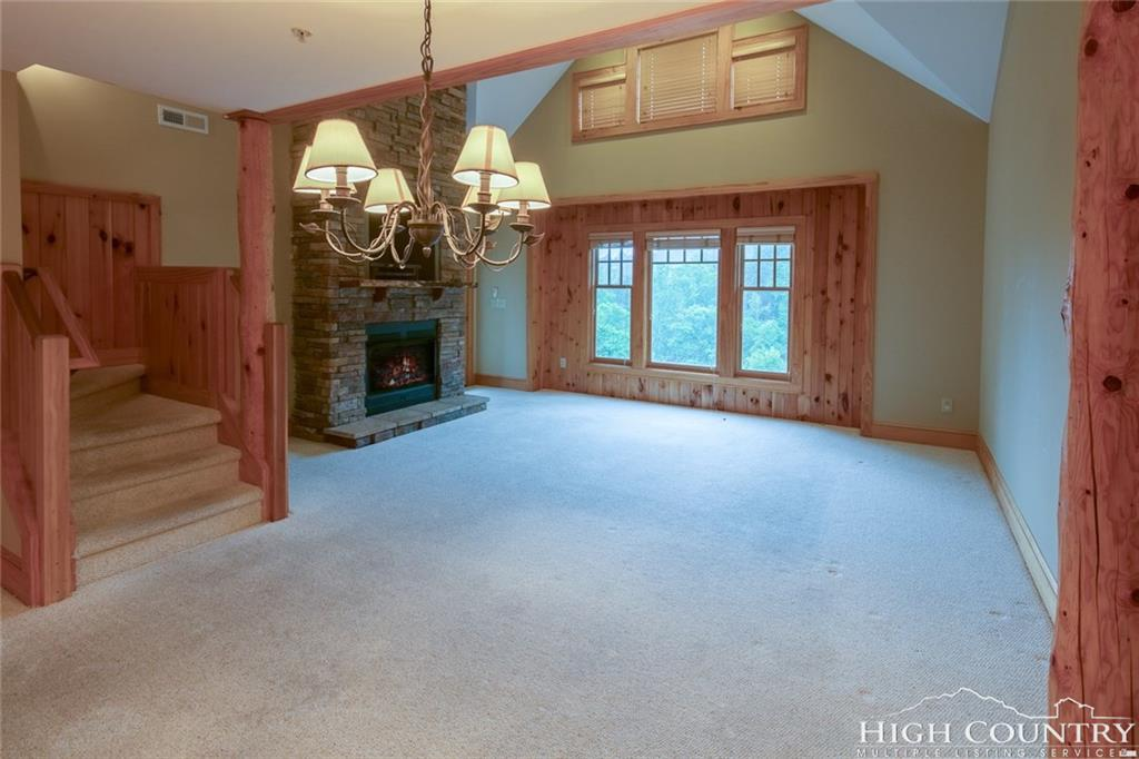 589 Peaceful Haven Drive N-3, Boone, NC 28607
