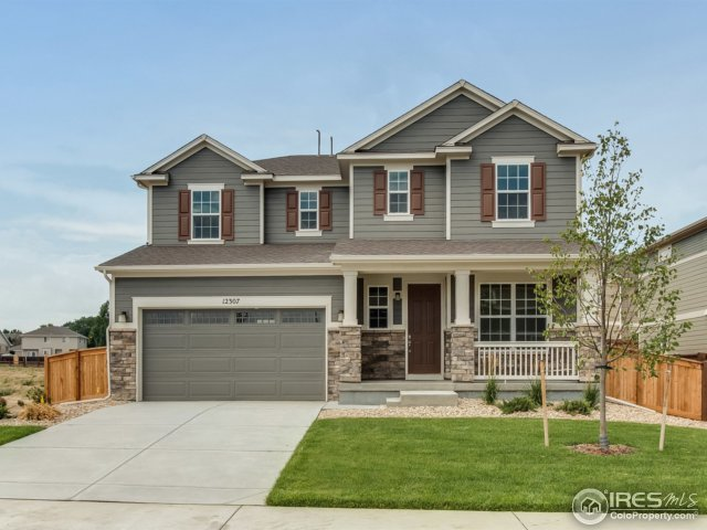 12307 Olive St, Thornton, CO 80602