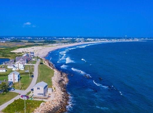 149 Ocean AV, South Kingstown, RI 02879