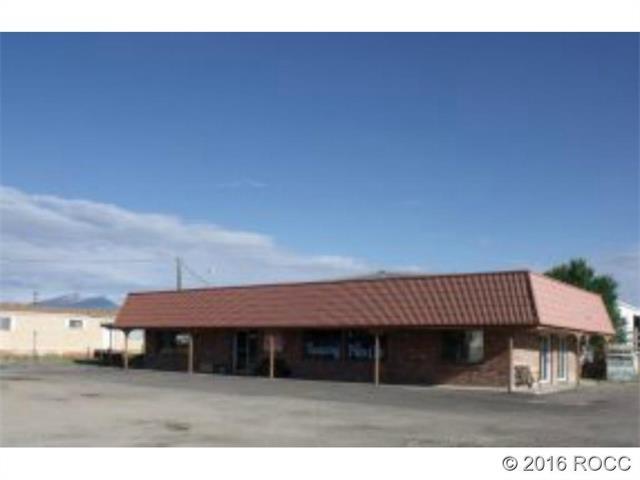 7625 HIGHWAY 50, Salida, CO 81201