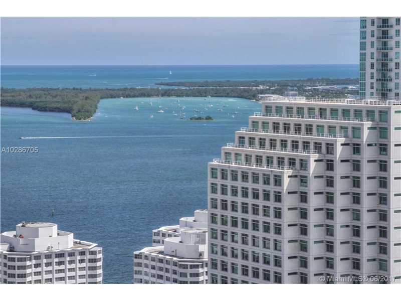 68 SE 6 Street 3511, Miami, FL 33131