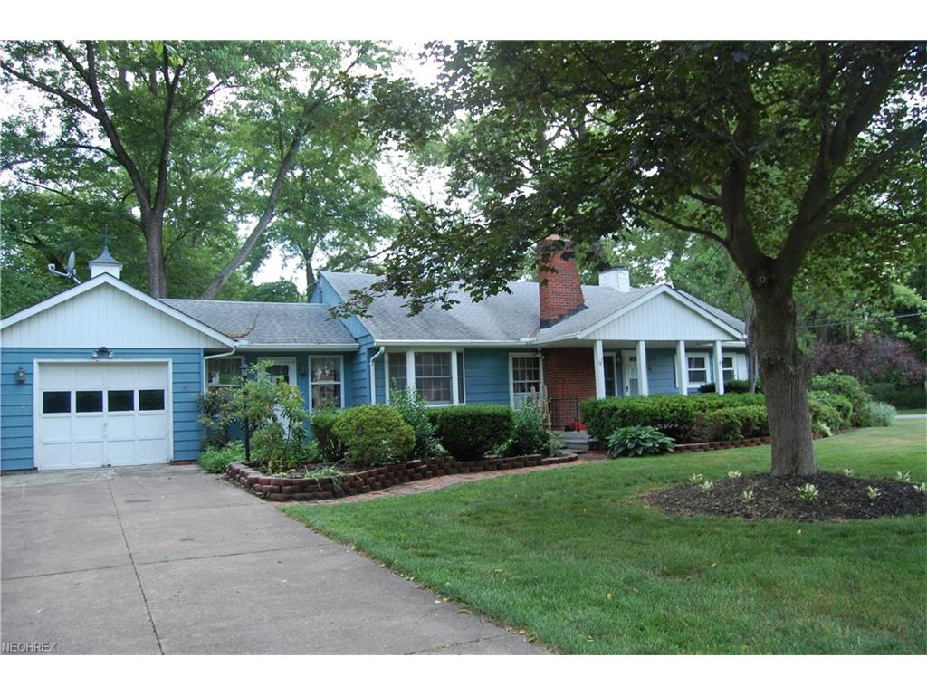 916 Bank St, Painesville, OH 44077