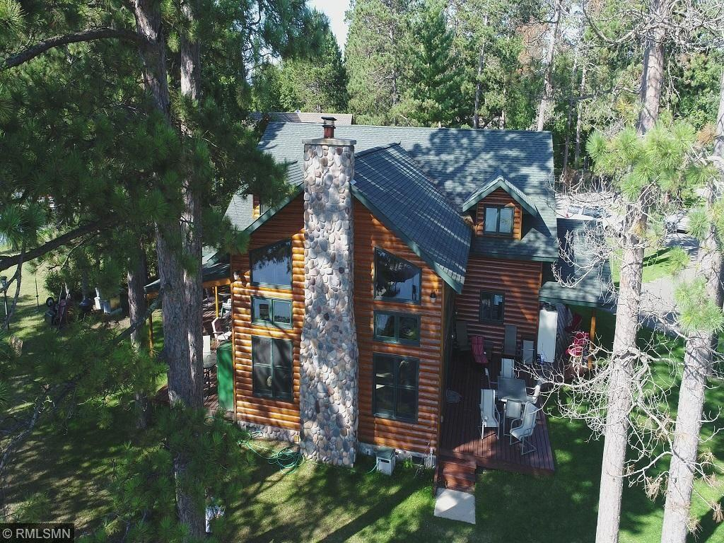 302 East River Drive, Park Rapids, MN 56470