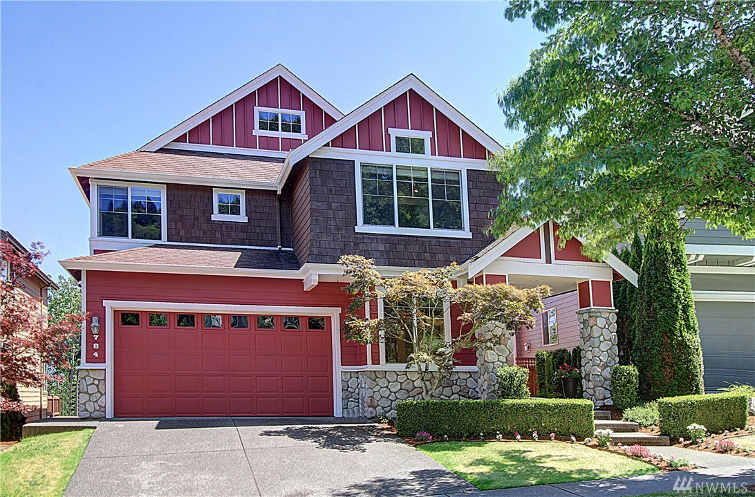 Big Tree Dr NW, Issaquah, WA is a 5 bedroom, 4 bathroom property for sale. This Issaquah, WA Single Family home has a lot size of 5, Sq. Ft. and has been on relatyjas.cf for 4 days. Big Tree Dr NW was built in and is currently listed for $1,,