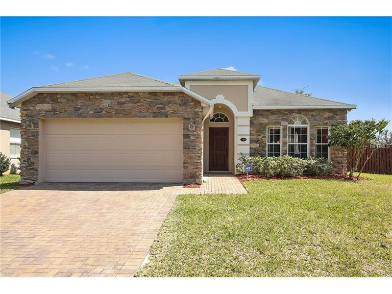 769 HOME GROVE DRIVE, WINTER GARDEN, FL 34787
