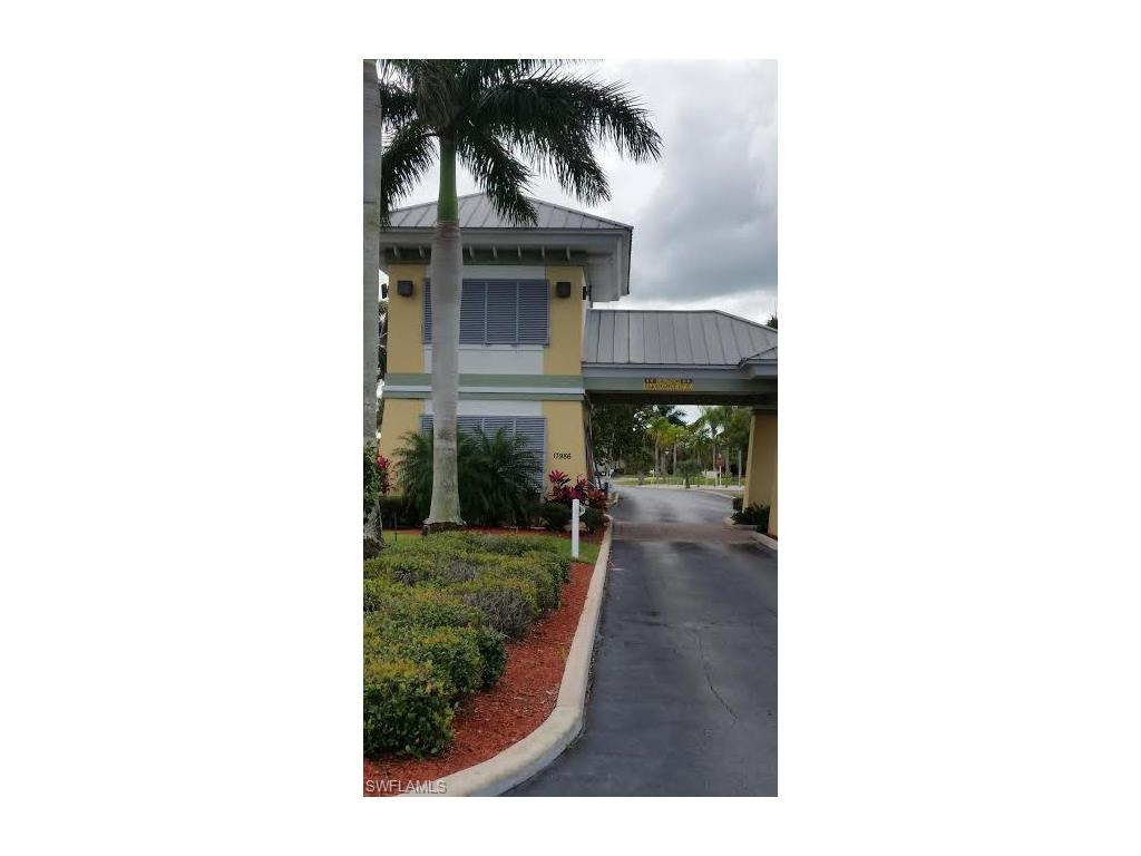 18078 Royal Tree PKY, NAPLES, FL 34114