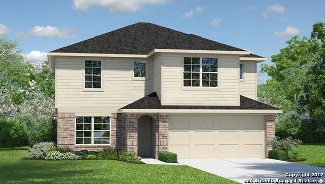 1708 ASPEN SILVER, San Antonio, TX 78245