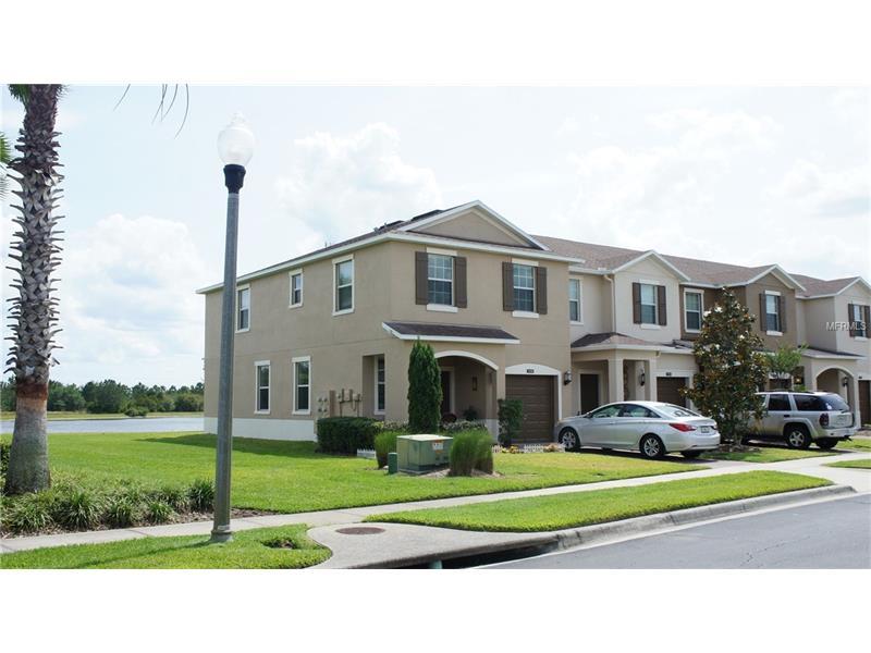 11101 SAVANNAH LANDING CIRCLE, ORLANDO, FL 32832