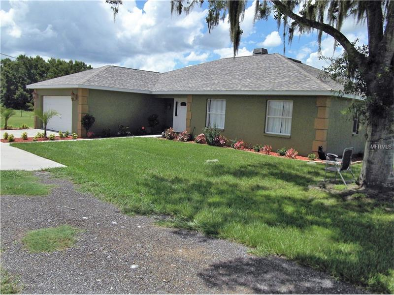 15655 CARLTON LAKE ROAD, WIMAUMA, FL 33598