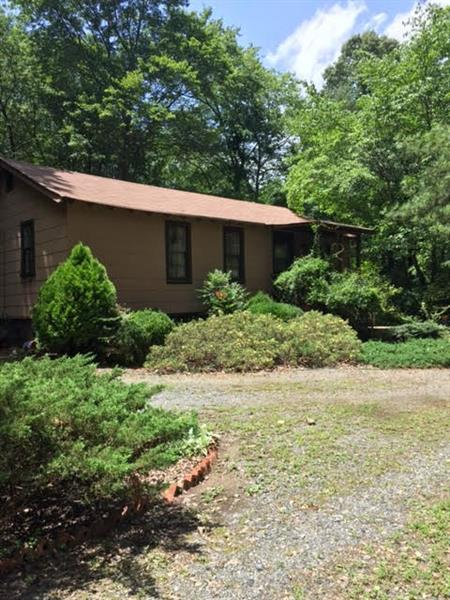 5560 ABBOTTS BRIDGE Road, Johns Creek, GA 30097