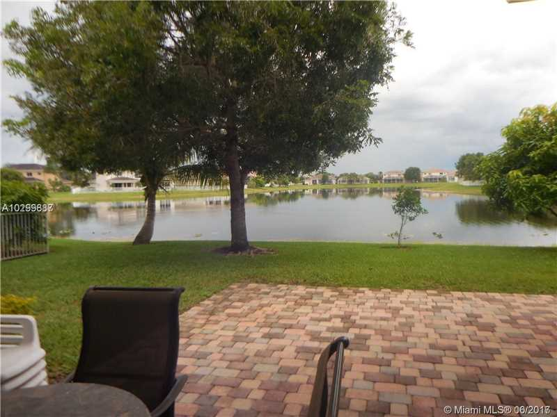 19204 SW 60th Ct, Southwest Ranches, FL 33332