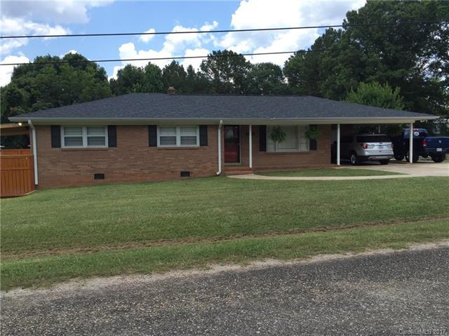 5218 Knopf Road, Great Falls, SC 29055