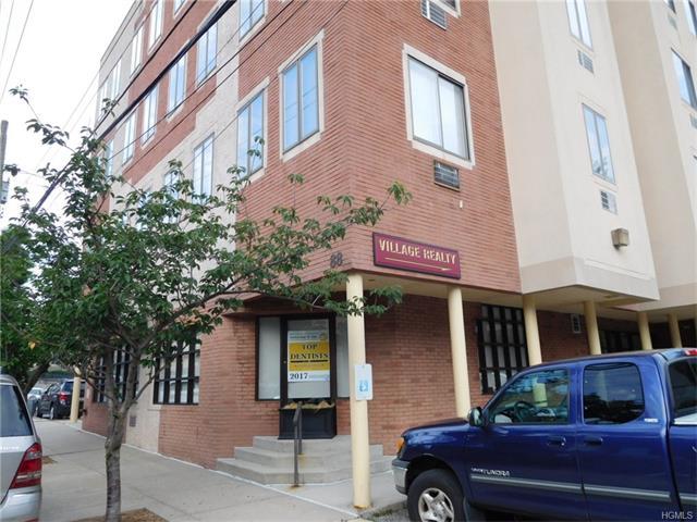 88 Lake Avenue 4-E, Tuckahoe, NY 10707