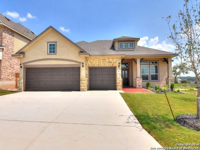 2020 Cottonwood Way, San Antonio, TX 78253