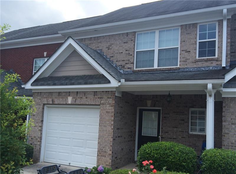 1818 NW Willow Branch Lane, Kennesaw, GA 30152