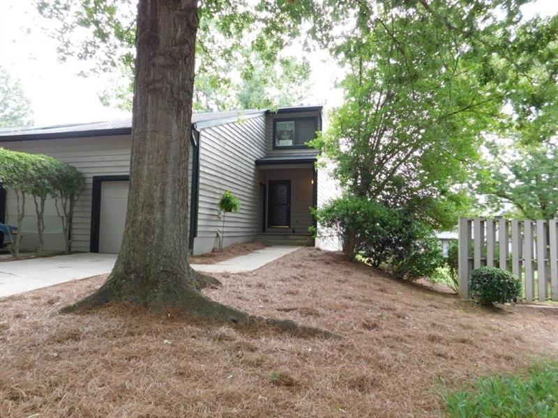 5014 Gardenia Circle 5014, Marietta, GA 30068