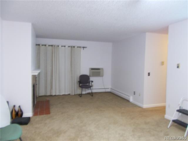 2225 S Jasmine Street 304, Denver, CO 80222