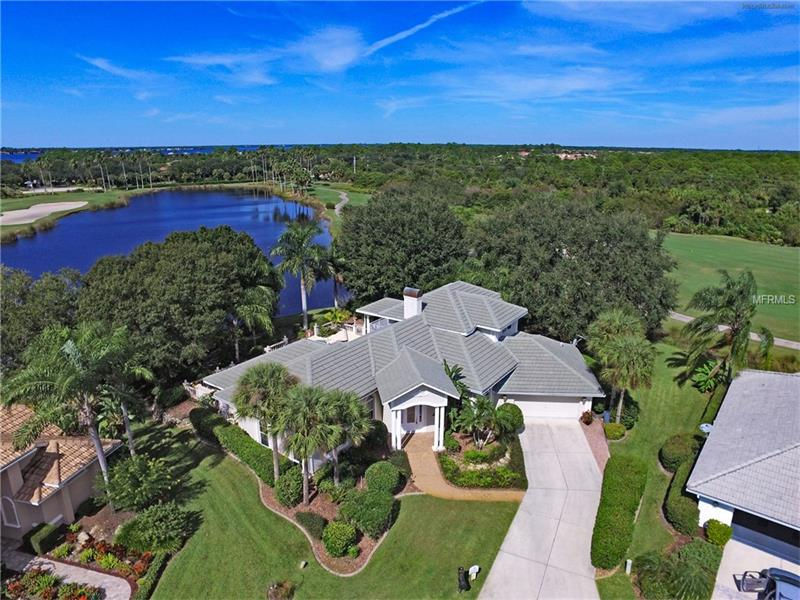 13700 LAKE POINT COURT, PORT CHARLOTTE, FL 33953