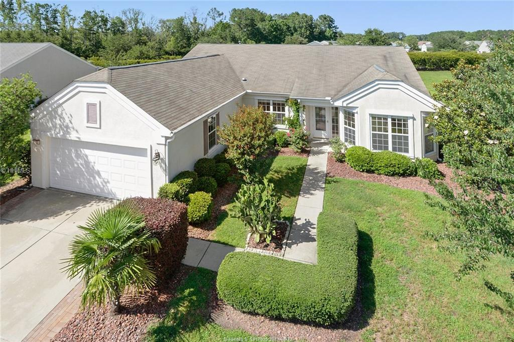 53 Murray Hill DRIVE, Bluffton, SC 29909