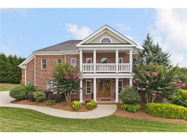 15 Charing Cross Court 78, Arden, NC 28704