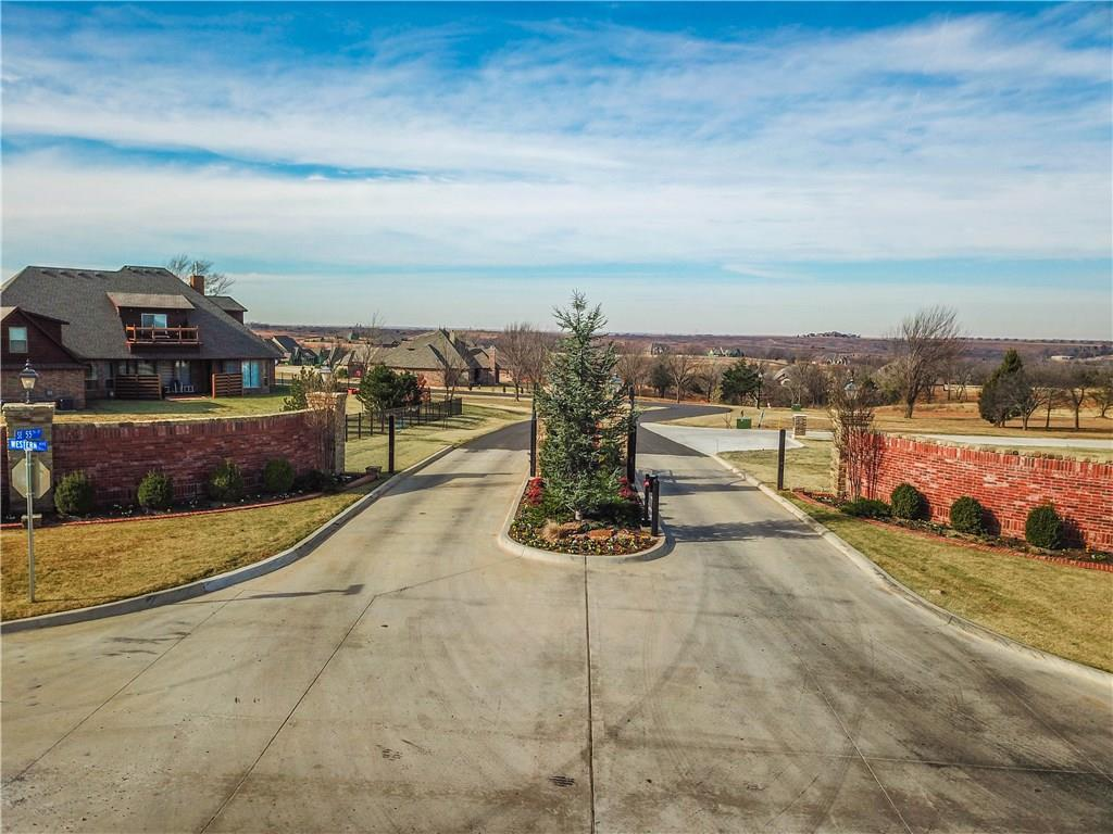 SE 57th Street, Norman, OK 73072